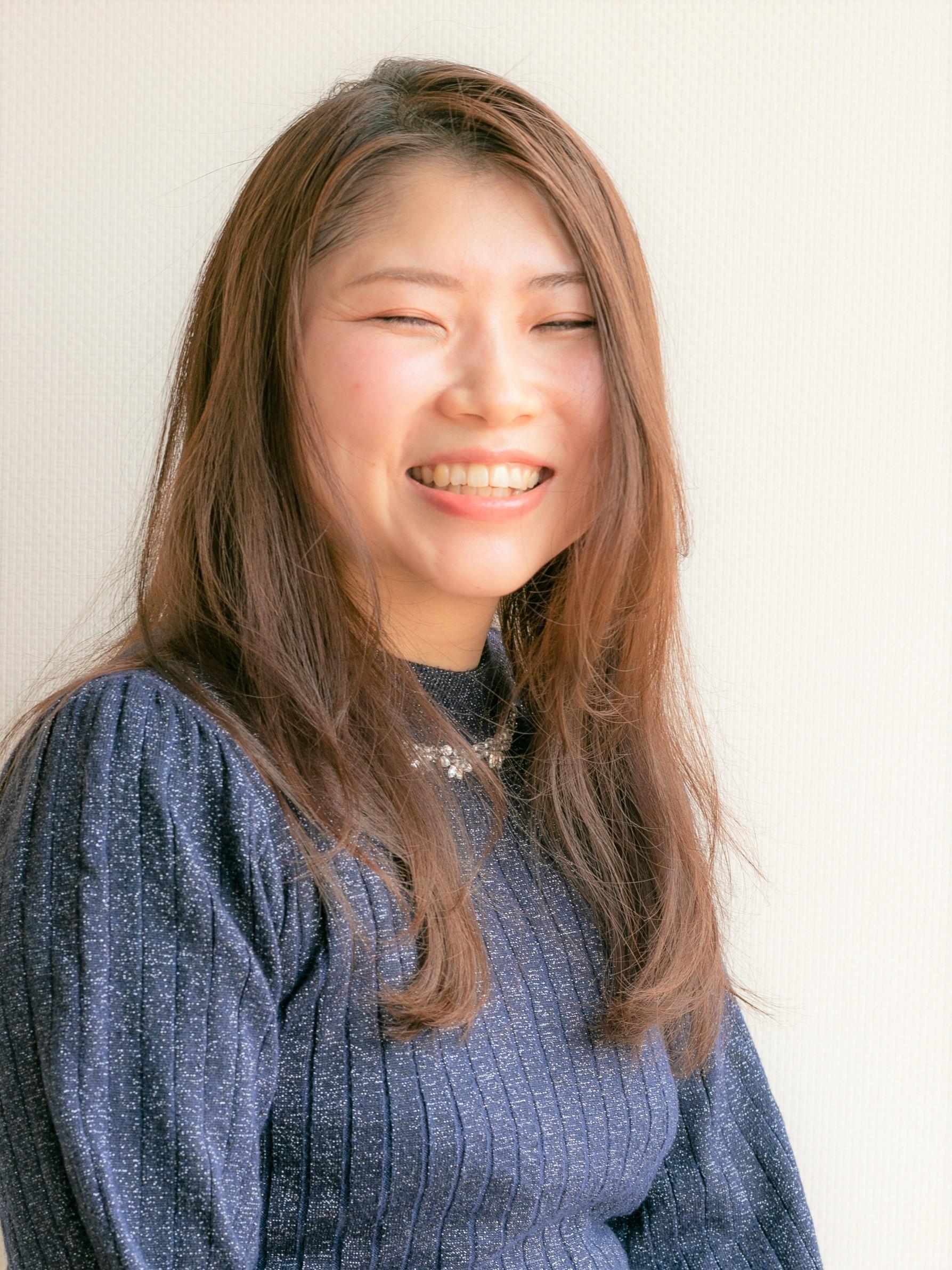 澤田 理絵